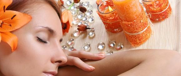 Skin Treatments <em>Arisa Glow Treatments</em>