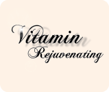 Vitamin Rejuvenating Facial