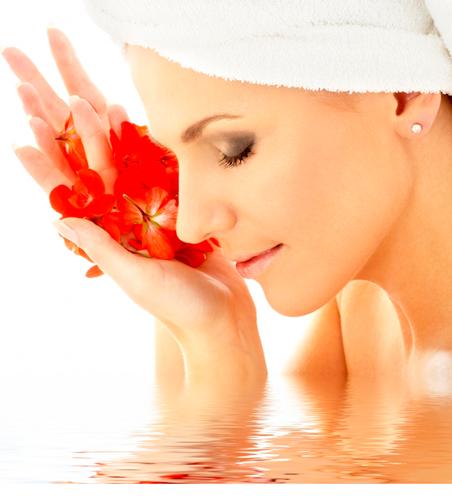 skin-treatment-arisa-glow